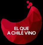 El que a Chile vino